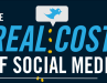 Social Media's Real Price Tag