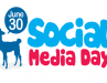 Social Media Day: Enjoy Your Online Community Offline