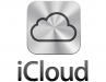 Apple's iCloud Services Accessible in the Web