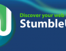 Share Your Content with StumbleUpon's Widget Creator