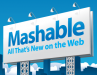 Mashable Turns 6