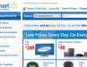 Walmart Acquires Social Advertising Company, OneRiot