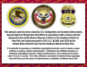 U.S. Feds shut down 150 domain names in 'Cyber Monday' crackdown