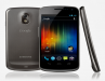 Samsung Galaxy Nexus, Now Available Via Sprint