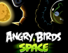 'Angry Birds Space' Reaches 50 Million Downloads
