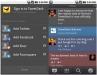 TweetDeck App for Android is Here