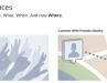 Facebook Opens its Places API to Developers