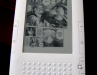 Manga on Your Kindle, Equals Mangle