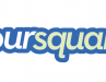 Foursquare will Reach Four Million Members Soon