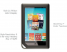 Barnes & Noble Flips the New Nook