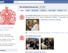 It's Official: The British Monarchy Facebook Page