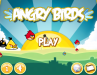 Angry Birds Coming Soon on XBox 360, PS3 and Wii