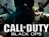 Call of Duty: Black Ops Issues Solved