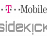 Sidekick 4G, Coming to T-Mobile Soon