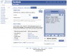 Facebook Gives Focus on Mobile this 2011