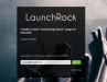 Make a Viral Launch Page with LaunchRock