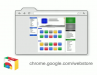 Google Pushes Web Store with Chrome 9