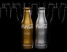 Daft Punk Partners with Coca-Cola for Club Coke