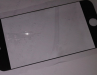iPhone 5 Physical Evidence: A Digitizer Panel Leaked Snapshot