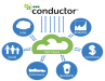 Conductor Unveils SEO Cloud Integration with Adobe