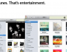 Apple Launches iTunes 10.2