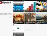 Flipboard Renders The Social Magazine Experience