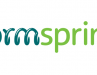 Formspring Pushes SMS Feature
