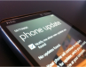 Copy-Paste Feature for Windows Phone 7, Coming this March