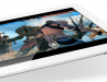 Apple Confirms iPad 2's Arrival on March 25