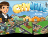 Social Game Review: Forget FarmVille, And Fall In Love With CityVille