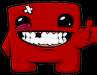 Super Meat Boy Sells 600,000 Copies, Meat Cube Deaths Could be More