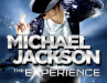 Michael Jackson: The Experience Trailer for Kinect is Out