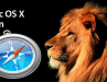 Mac OS X Lion's Safari Includes Do-not-track Tool