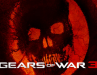 Gears of War 3 Beta – Tips, Trick and Rundown Part 2