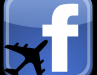 Five Best Travel and Tourism Practices on Facebook