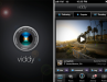 'Viddy': An Instagram for Video