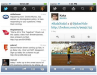 Twitter Treats Users to Upgraded Mobile Wep App
