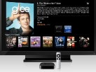 new 2010 apple tv 1