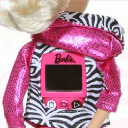 barbie-video-girl 1