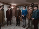 The Seven Potters