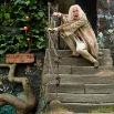 Rhys Ifans as Xenophilius Lovegood