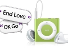 voiceover-ipod-shuffle