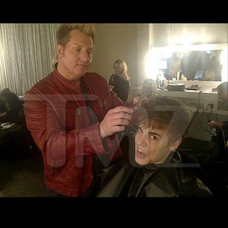 jb haircut1