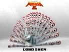 Kung Fu Panda 2 New Characters (2)