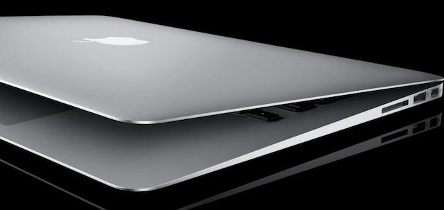 macbookair5