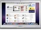 mac-app-store-640