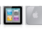ipod nano overlook