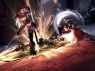 Alice: Madness Returns Screenshots (3)