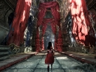 Alice: Madness Returns Screenshots (4)