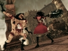 Alice: Madness Returns Screenshots (5)